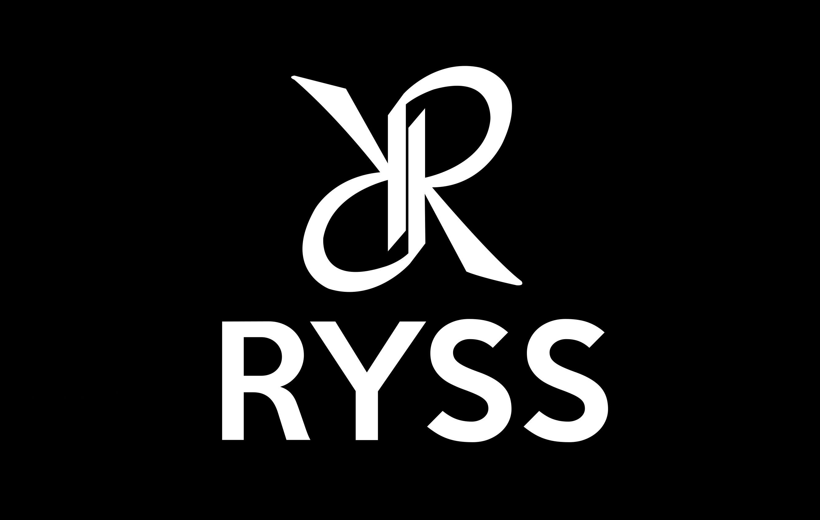 Ryss photography